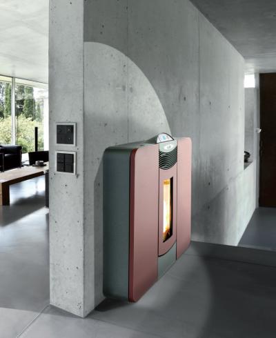 Slimline-installed-bordeaux-Giada-12D
